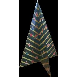 Arvore de Natal em PVC...