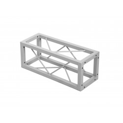 Truss Quad 500 Cinza