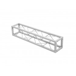 Truss Quad 1000 Cinza