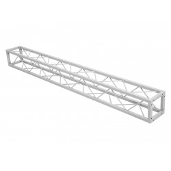 Truss Quad 2000 Cinza