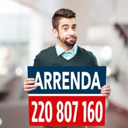 Placa ARRENDA 700x500mm PVC...